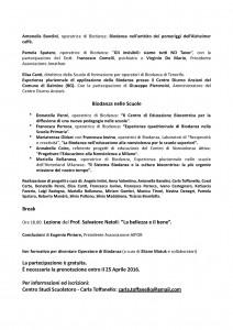 Programma convegno Biodanza 28-4-2016_Pagina_2